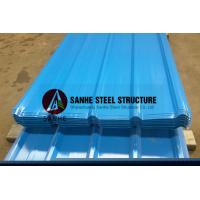 Cheap Roof Panel for sale