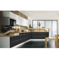 Buy cheap Wooden UV MDF for Kitchen (ZH-3933) from wholesalers