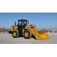 Cheap 3 cubic loader SEM652D CAT in China 5 ton wheel loader for sale