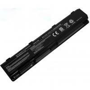 Cheap 4 Cell 2200mAh 14.4V Toshiba Qosmio X70 Battery PA5036U-1BRS 1 Year Warranty for sale