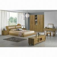 Quality Solid Wood Bedroom Set Buy From 3326 Solid Wood Bedroom Set