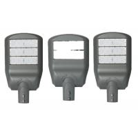 Buy cheap Decorative Solar Waterproof LED Street Lights 120 Watt IK10 IP65 Slim Die Cast from wholesalers