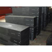 Cheap ASSAB 718 DIN 1.2738 Steel Plate Hot Rolled Plastic Mould Ni 0.85 - 1.15 Cr 1.70 - 2.00 for sale