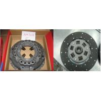 Cheap A.P. HK30344Clutch Kit for sale