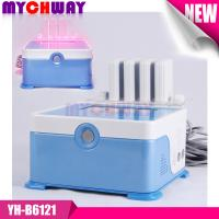 Cheap ultrasonic cavitation & double frequency slimming machine, View ultrasonic slimming, Product Details from Shenzhen for sale