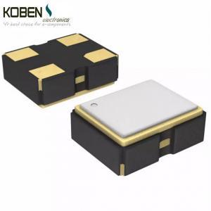 Cheap CMOS 5x7mm Surface Mount Oscillator SG7050CBN-100.000MHZ-TJGA 3.3V 100MHz for sale