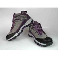 2012 new style waterproof hiking shoes pth05004
