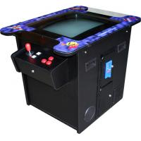Cheap arcade Cocktail Table Game Machine  for sale
