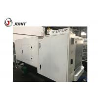 China Manual 15kw Total power Flat Bed CNC Lathe Machine With 3000mm Max Processing Length on sale