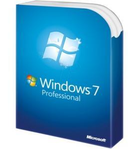 Cheap Muliti Language Windows 7 License Key 32/64 Bit Coa DVD OEM Pack Full Version for sale
