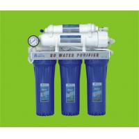 Cheap ro water purifier 5 stage filter ,  reverse osmosis system for sale
