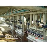 Oil & Fats Process Device