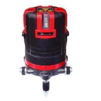 Cheap Electronic Self-Leveling Laser Level 5mw D-508 for sale