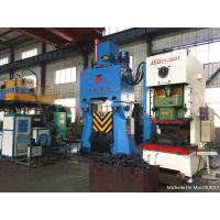 China Forging Machinery/ High efficiency and accuracy/ electro hydraulic die forging hammer /Pneumatic forging hammer Manufactures