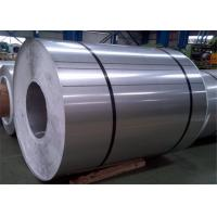 Cheap 304 Stainless Steel Metal Sheet,420 Stainless Steel Sheet,AISI 430 Stainless Steel Sheet for sale
