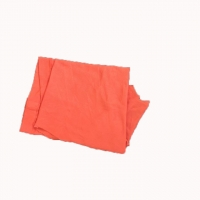 Cheap 25kg Per Bale Clothing Rags for sale