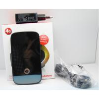 Unlocked huawei 4g router vodafone mobile Wi-Fi Rourter R210 DL 100Mbps 4G LTE wifi router