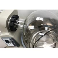 Biomass Centrifuge Marijuanna Oil Machine Cold Solvent Extractor Leaf Herbal Herb Hemp Oil Extraction Machine Extractor
