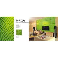 Price 3d Interior Decoration Mobile Home Decor Wallpaneling Wall Panel With Certificate Of Pvc