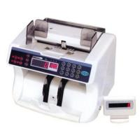 Cheap Banknotes Counter (HWD500) for sale