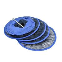 Cheap Five layers of fish to protect The nets fishing net for sale