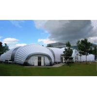 Cheap Huge Inflatable Party Tent with CE blowers for sale