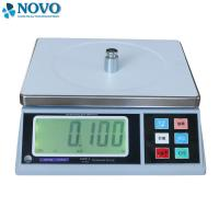 Cheap long life weight measuring scale / light weight electronic digital weight machine for sale