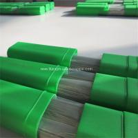 Buy cheap 2.0mm Titanium Wire Gr12 Ti-0.3Mo-0.8Ni alloy welding wire 1kg wholesale price from wholesalers