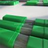 Buy cheap dia 2.4mm long 1000mm sticks AWS A5.16 TIG welding Titanium wire,Tig Titanium from wholesalers