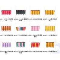 Cheap ice foutain/stage fireworks for sale