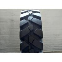 Cheap Nylon Carcass Farm Wagon Tires 7.50-16 Puncture Resistance In Tropical Mountain Area for sale