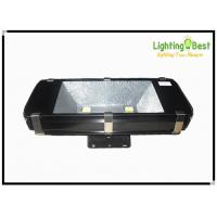 Cheap IP65 high power single Epistar or Bridgelux Chip 120W, 140W, 160W Led Tunnel Light for sale