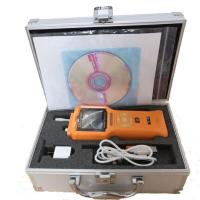 Cheap Portable Hydrogen Sulfide H2S gas detector for sale