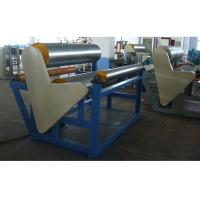 Cheap 200KW Polyethylene Foam Film Extrusion Line For Traditional Packing Materials for sale