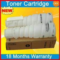 China konica minolta toner cartridge MT303A on sale