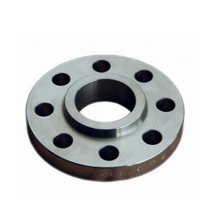 Cheap CNC Machinery Auto Aluminum Forging Parts 6063 7075 2024 2A12 4032 AHS AHS-2 2A12 2618 for sale