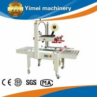 Cheap automatic Carton Sealing Machine for sale