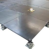 Cheap Steel Raised Floor System (FS800-FS1500) for sale