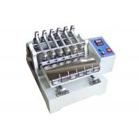 Cheap Textile Friction Testing Equipment With JIS- Standard For Color Fastness Testing for sale