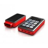 X431 Diagun Scanner with 100 M Bluetooth Communication