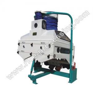 Cheap TQSF Series Gravity Destoner for sale