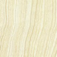 Cheap Vitrified Flooring Tiles Designs Polished Tiles 800x800mm for sale