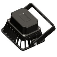 Buy cheap Top Quality Cheap Price Outdoor Led Flood Light Fixture, 2300-7500K Black Or from wholesalers