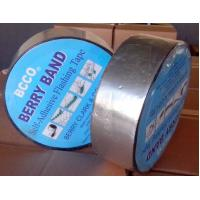 Self adhesive flashing tape/flash band of quality SELF