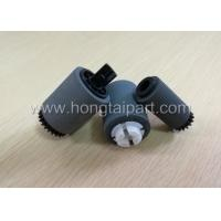 Cheap Pickup Roller Canon IR1730 1750 2520 2525 2530 2535 2270 2870 3570 4570 for sale