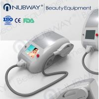 Buy cheap ipl/rf laser system,ipl treatment equipments,ipl skin tag removal machines from wholesalers