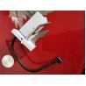 Buy cheap Yarn Sensor for OE spinning machine, Saurer, Rieter, Taitan machine from wholesalers