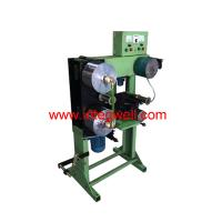 Cheap Pile Weather Strip Making Machines - Hauling Machine for sale