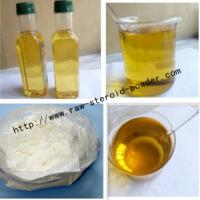 liquid anadrol recipe