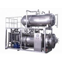 Promotional Non-Fried Instant Noodles Making Machine Processing Line Equipment